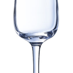 Cabernet Tulip Port Glass