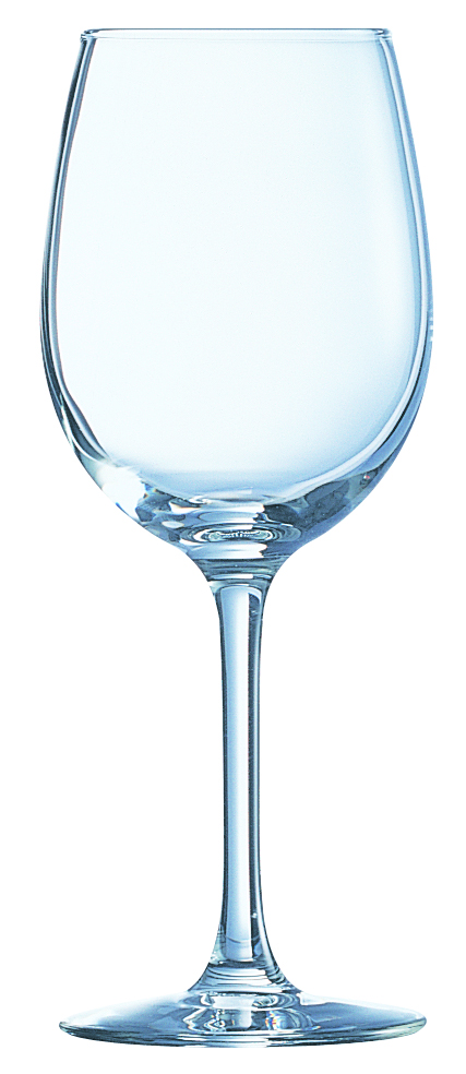 Cabernet Tulip Wine Glass