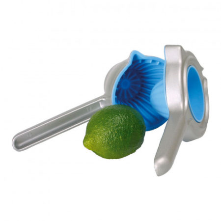 Leopold Lime/Lemon Squeezer 23.2 cm