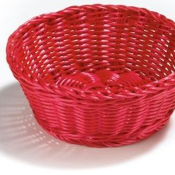 Serving Baskets