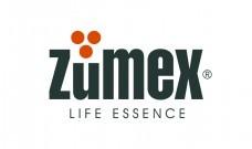 Zumex