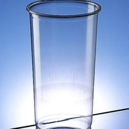 Disposable Hi-Ball Glasses