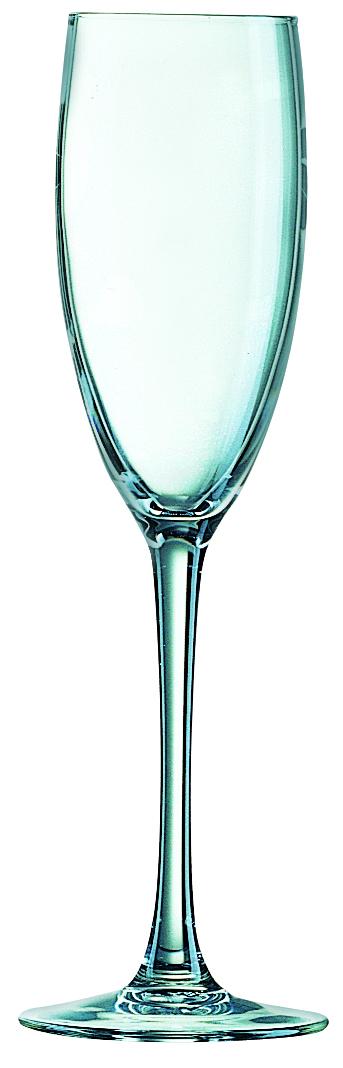 Cabernet Champagne Flute