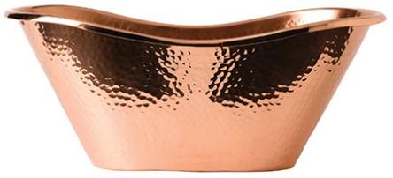 Premium Copper