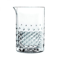 Stirring Glass 26oz /75cl