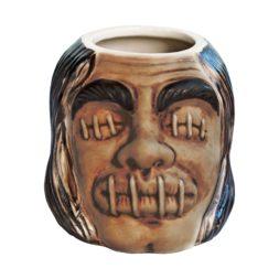 Tiki Mug Shrinkhead 17.5 oz