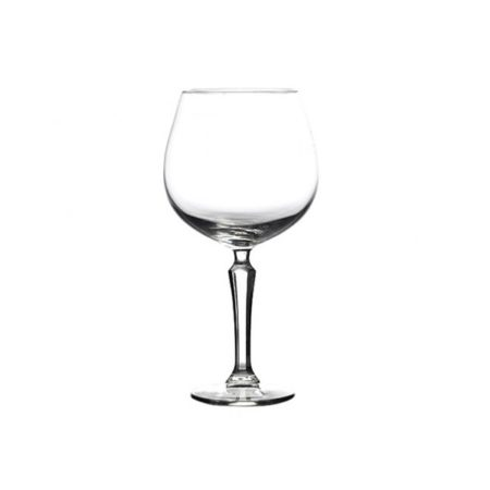 Speakeasy Gin Cocktail Glass 20.5 oz