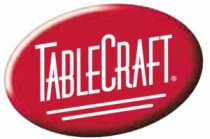 Table Craft