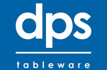 DPS Tableware