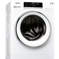 AWG1112/PRO 6th Sense Washer
