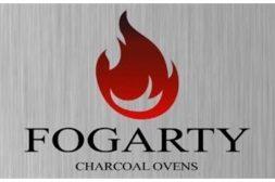 Fargoty Charcoal Ovens