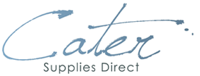 Cater Supplies Direct
