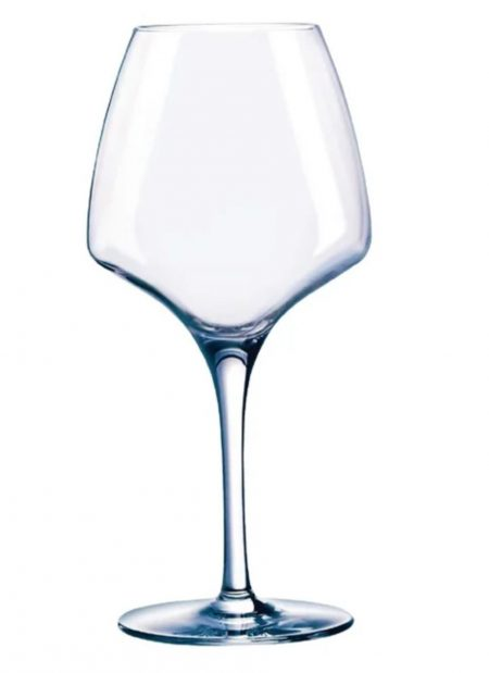 Chef & Sommelier Open Up Pro Tasting Wine Glass 10.75oz 32cl