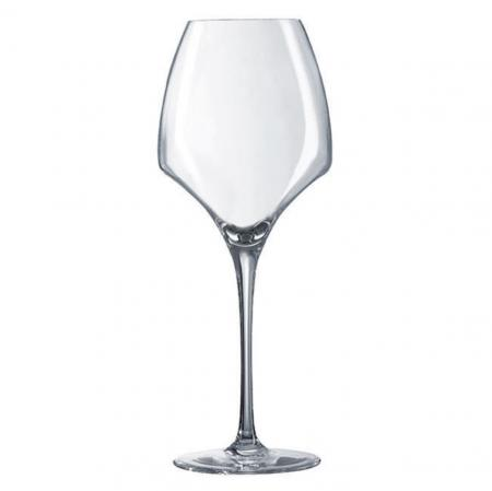 Open Up Universal Wine Glass 40cl 14oz