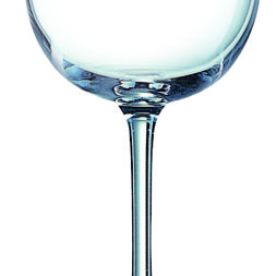 Cabernet Ballon Wine Glass 58cl