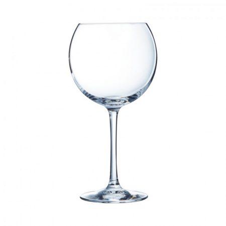 Cabernet Ballon Wine Glass 58cl 19.5oz