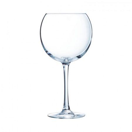 Cabernet Ballon Wine Glass 70cl 24.75oz