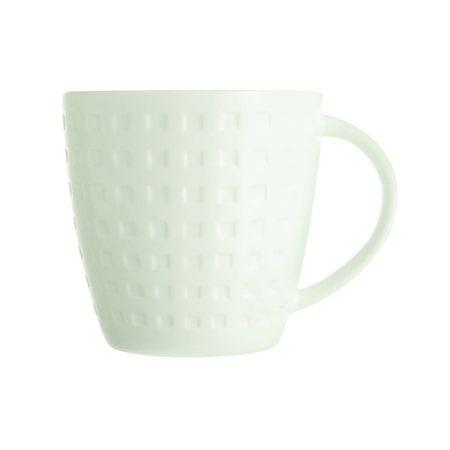 Satinique Espresso Cup 10cl
