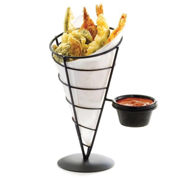 Appetiser Cones