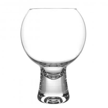 31cl Alternato Inspired Wine / Gin Glass