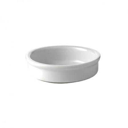 Creme Brulee Dish 3 cm x 12cm