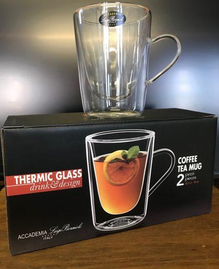 Duos Latte Mug 2