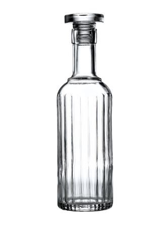 70cl Bach Decanter Stopper | Cater Supplies Direct