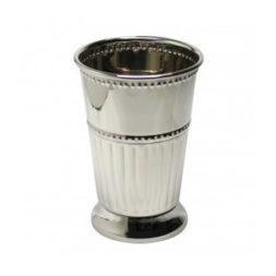 Cups/Tankards