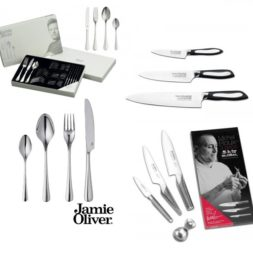 Cutlery/Knife Sets