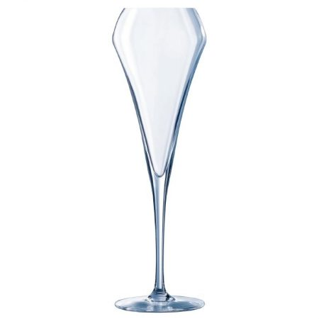 Open Up Champagne Flute 20cl / 7oz