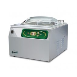 "VACUUM PACKING MACHINE ""OPTIMA"" LAVEZZINI"