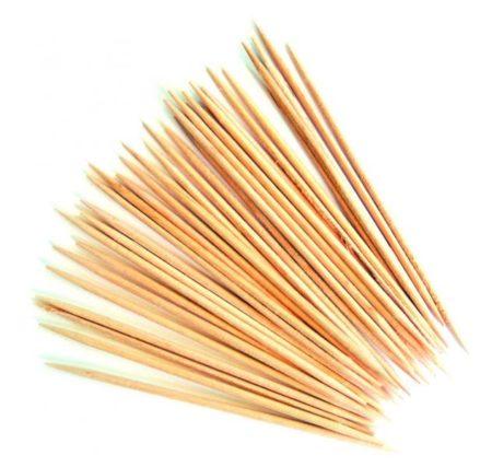 Cocktail Sticks, Straws & Stirrers