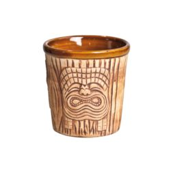Mai Tai Ceramic Mug 15.25 oz