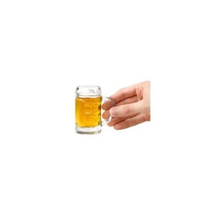 Stein Mini Shot Mug 1.5 oz