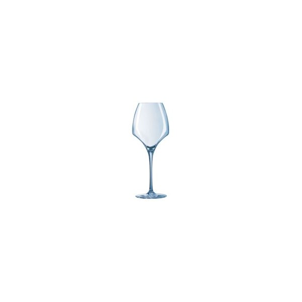 40cl / 14oz Open Up Universal Wine Glass