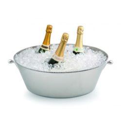 Ghiaccio Wine/Champagne Cooler