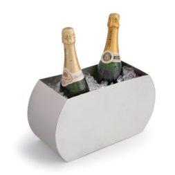 Ciro Wine/Champagne Cooler