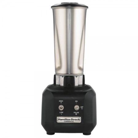 32oz Stainless Steel Container Bar Blender