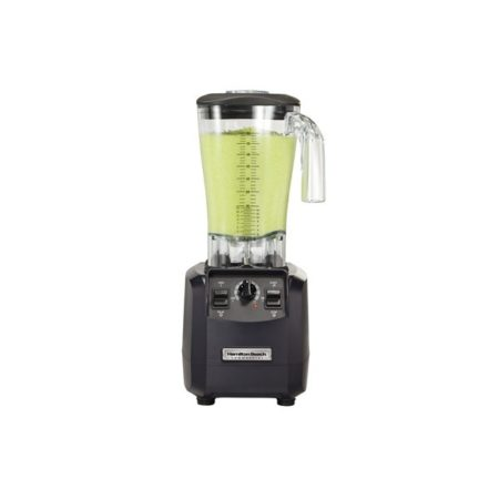 1.8 Ltr Fury Blender Hamilton Beach