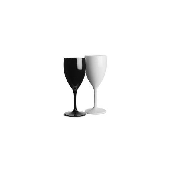 Elite Glass Supplies Reviews