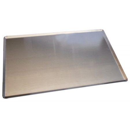 Gobel 400 x 300 mm Aluminium Baking Sheet