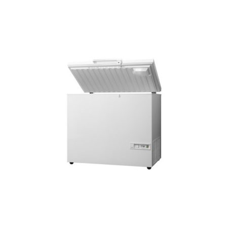 Vestfrost Chest Freezer SZ282C