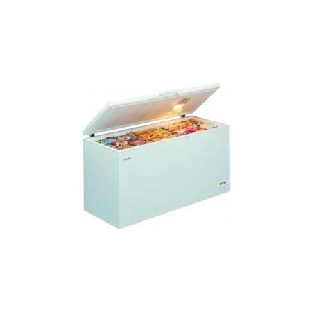 Elcold EL71 Hi-Capacity Chest Freezer