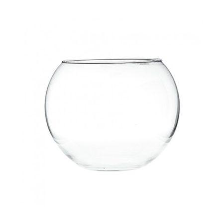 H18 cm 88oz Bubble Ball
