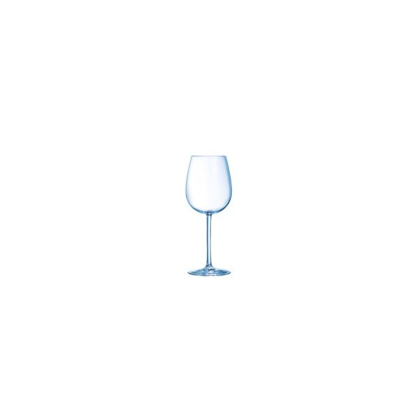 Oenologue Expert Wine Glass 28cl