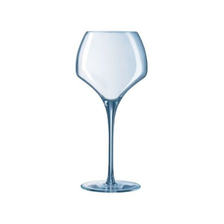 Open Up Tannic Wine Glass 55cl
