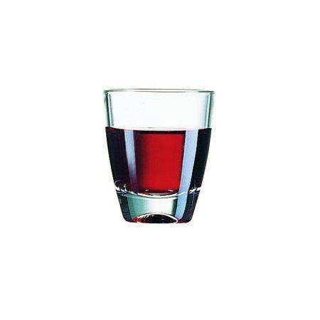 Gin Shot 1oz 3cl