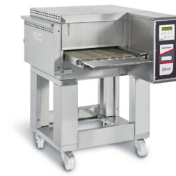 Zanolli Conveyor Pizza Oven 06/40V