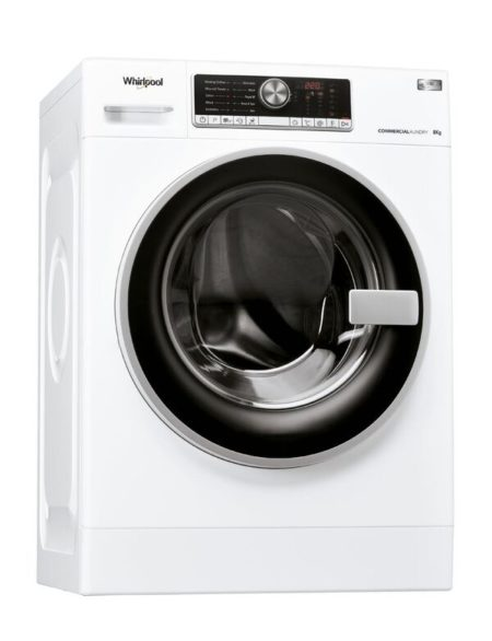 AWG1112/PRO 6th Sense Washer