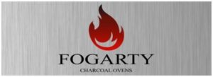 Fogarty Charcoal Oven